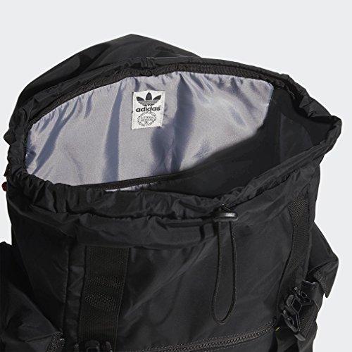 autumn shoes huge discount aliexpress adidas Originals Urban Utility Backpack, Black, One Size - BlogMarkz